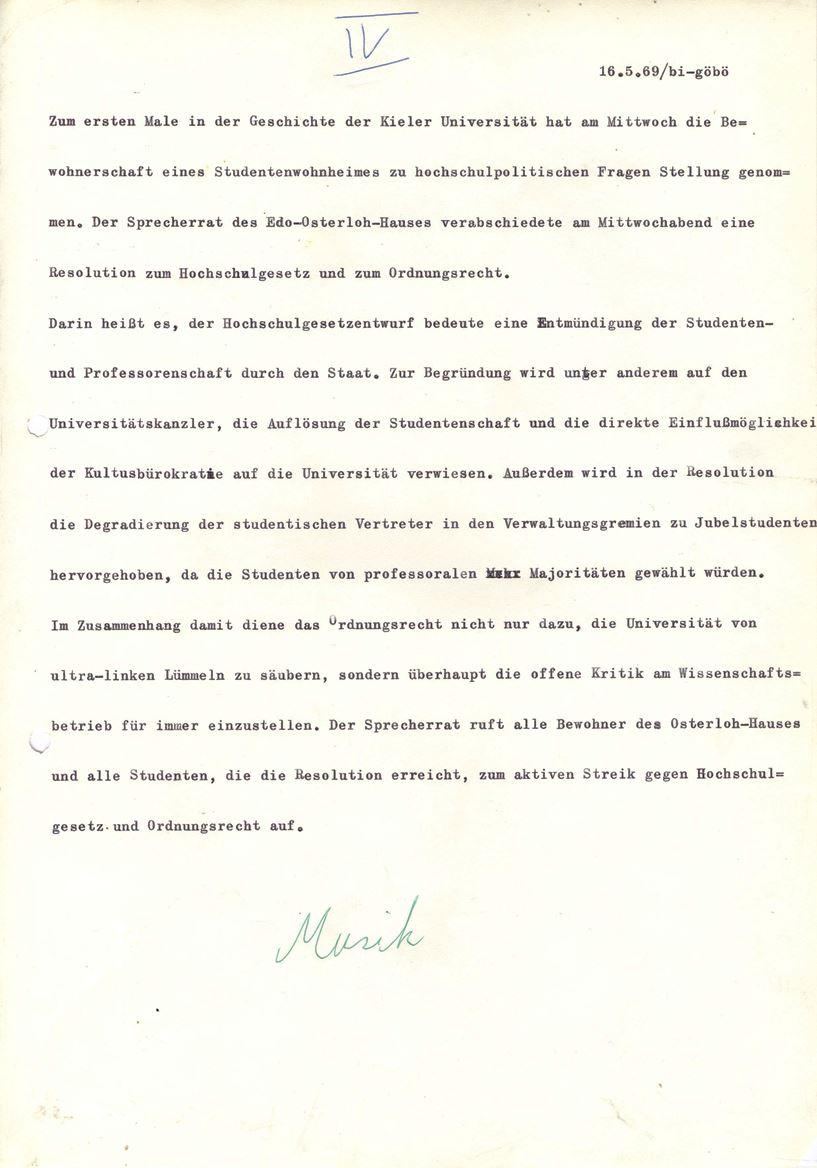 Kiel_MF1969_400