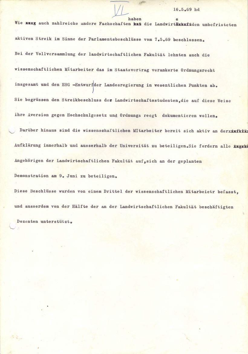 Kiel_MF1969_402