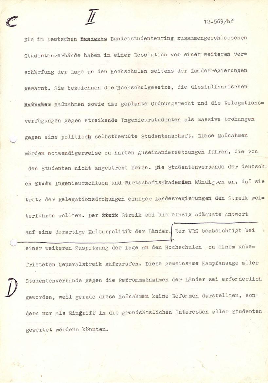 Kiel_MF1969_407