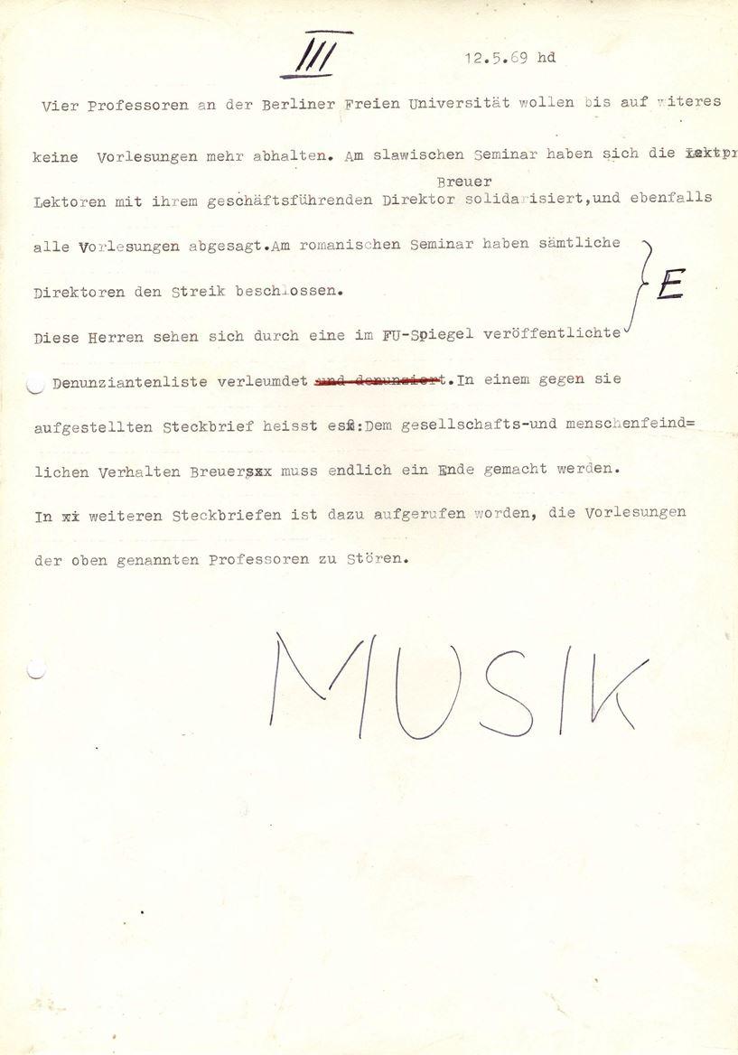 Kiel_MF1969_408