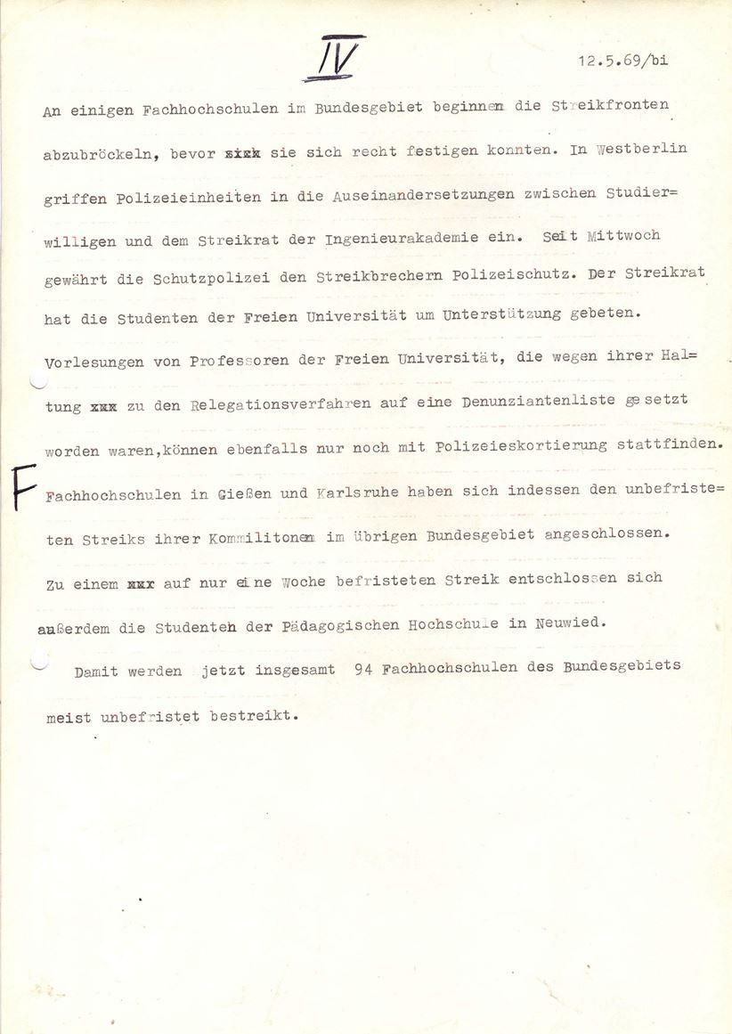 Kiel_MF1969_409