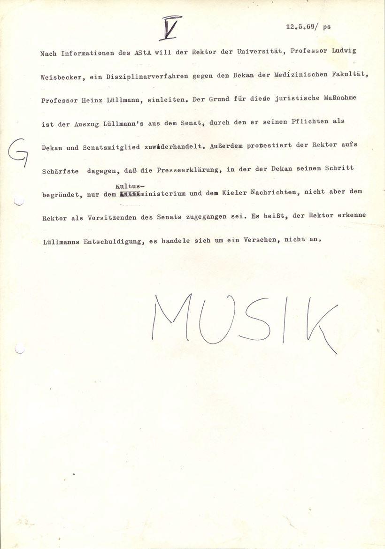 Kiel_MF1969_410