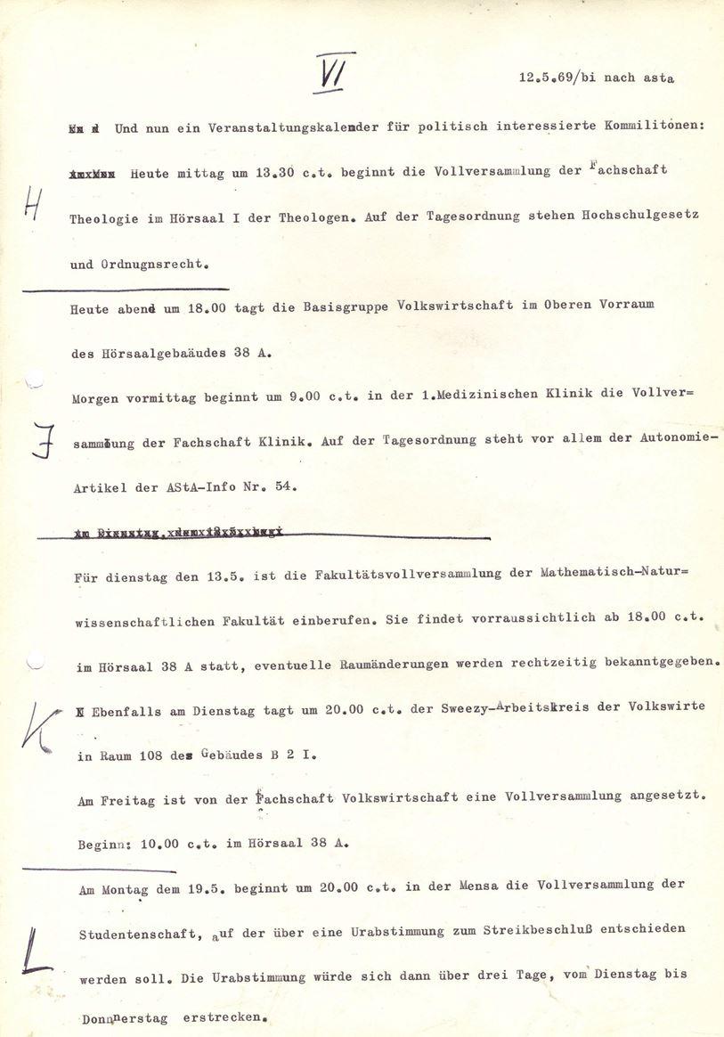 Kiel_MF1969_411