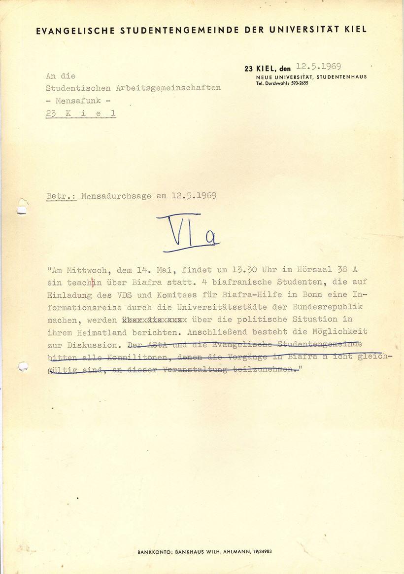 Kiel_MF1969_412