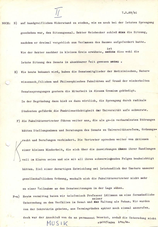 Kiel_MF1969_416