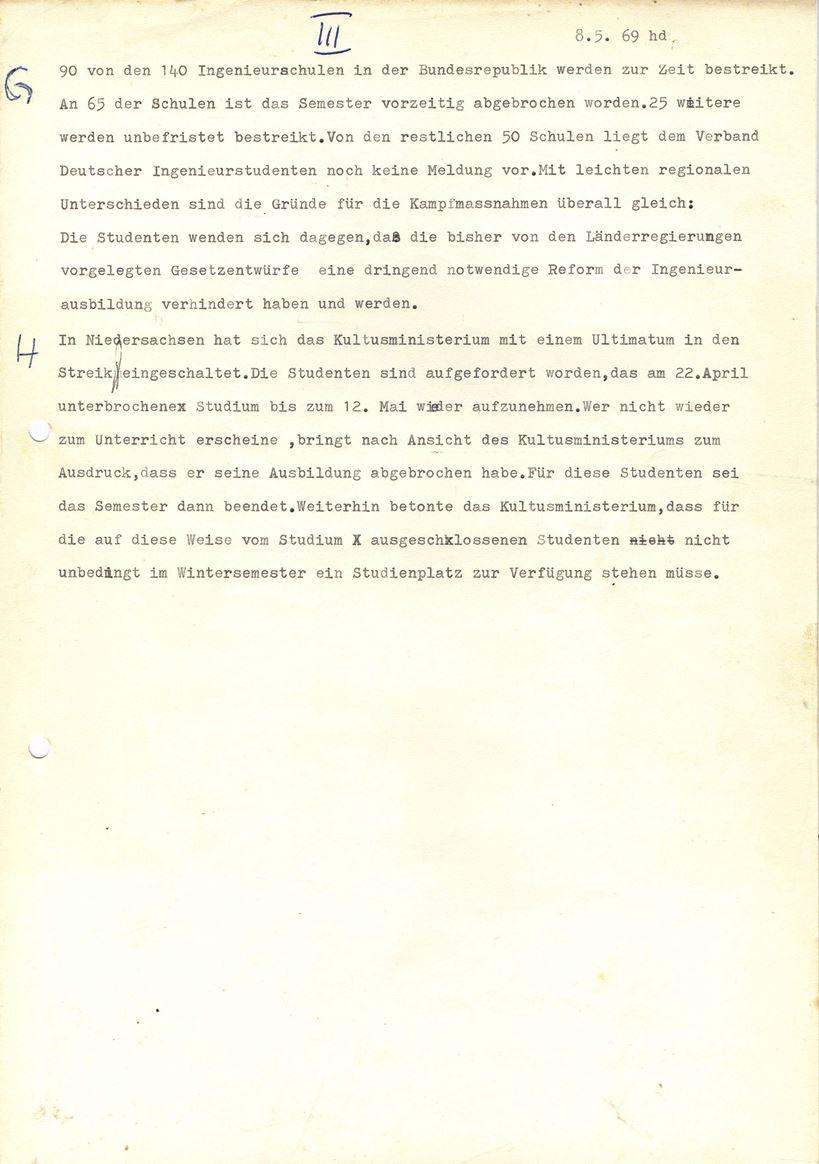 Kiel_MF1969_417