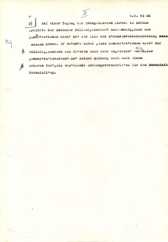 Kiel_MF1969_425