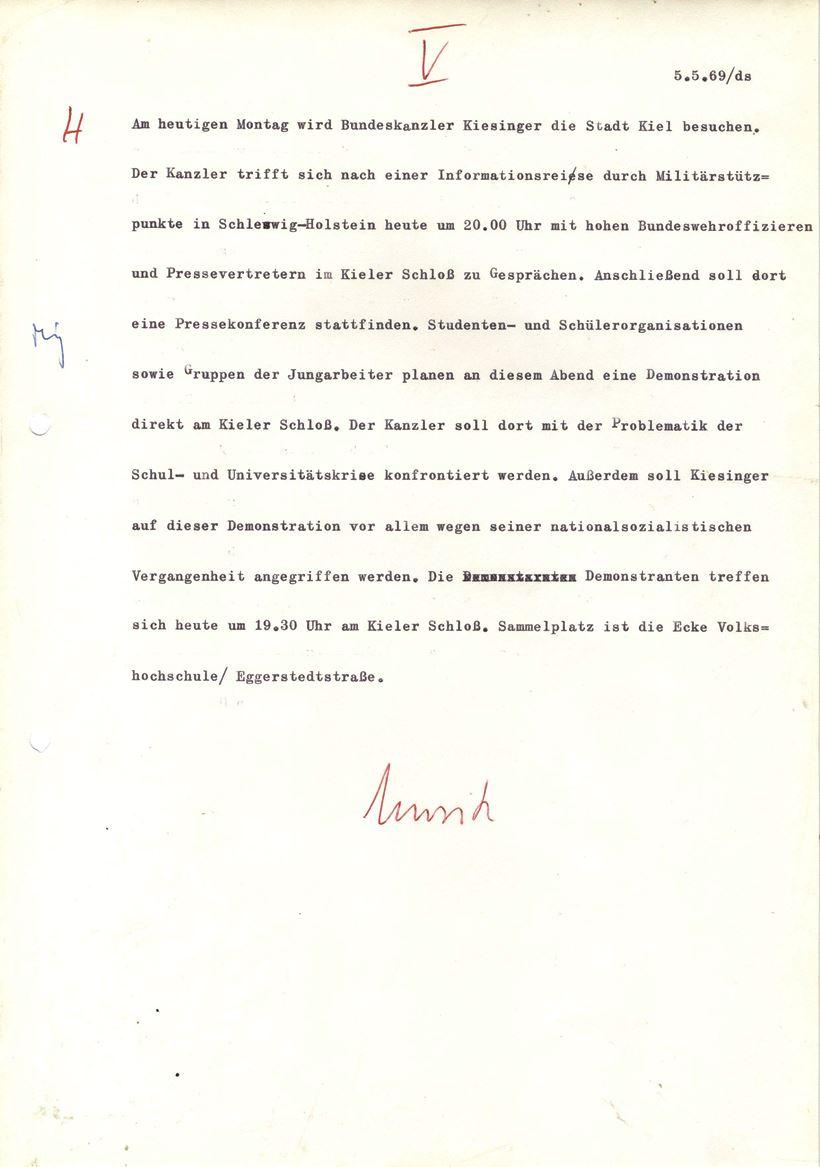 Kiel_MF1969_428