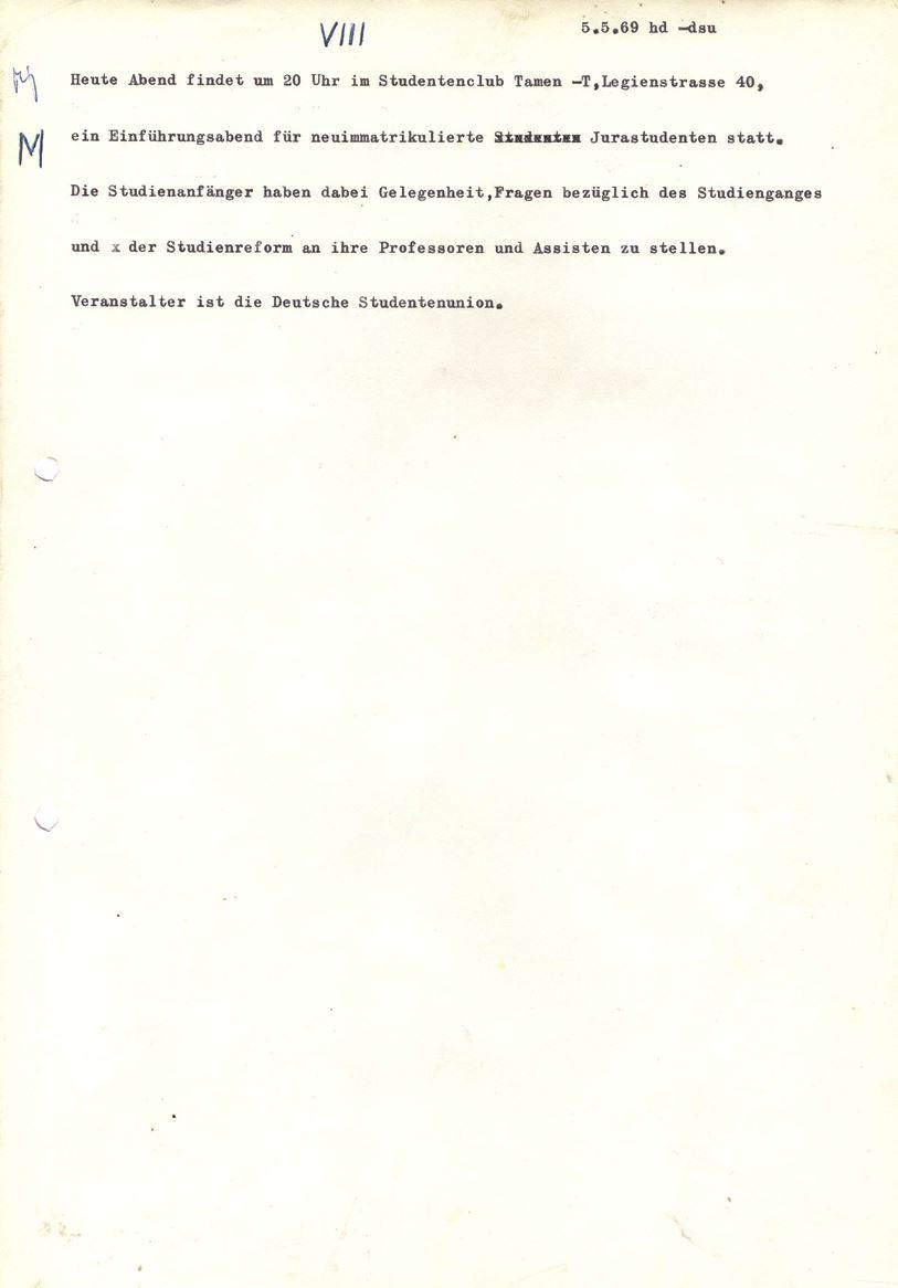 Kiel_MF1969_431