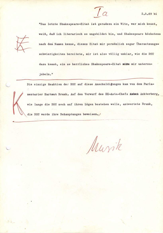 Kiel_MF1969_434