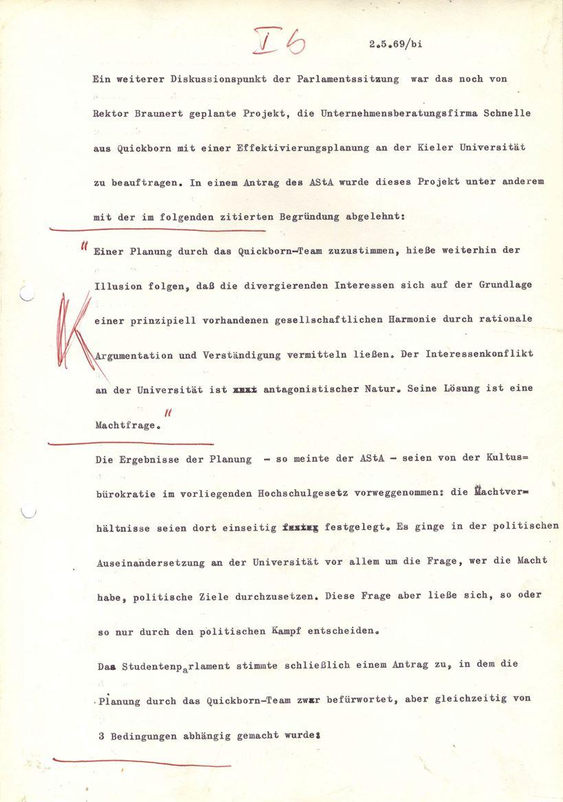 Kiel_MF1969_435