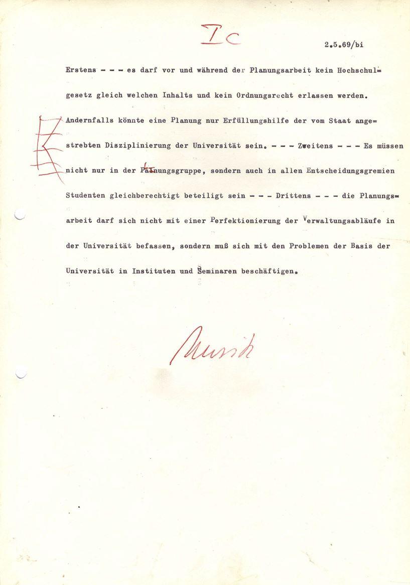 Kiel_MF1969_436
