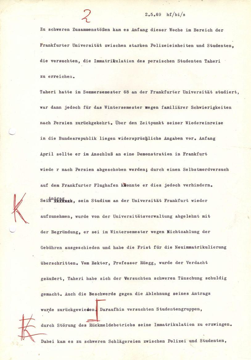 Kiel_MF1969_437
