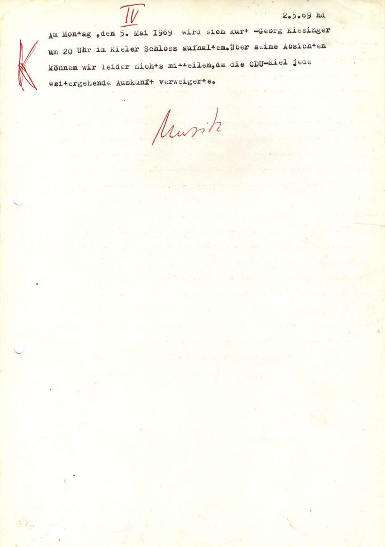 Kiel_MF1969_440