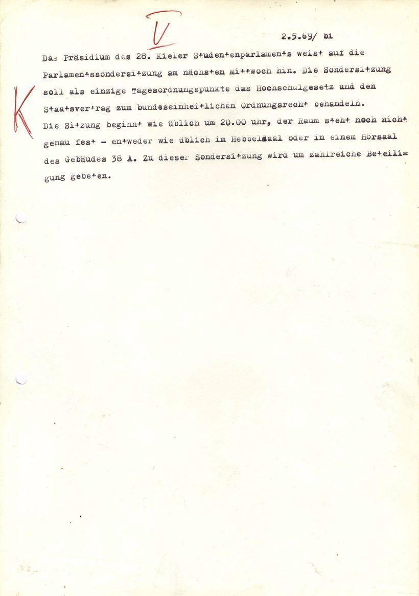 Kiel_MF1969_441