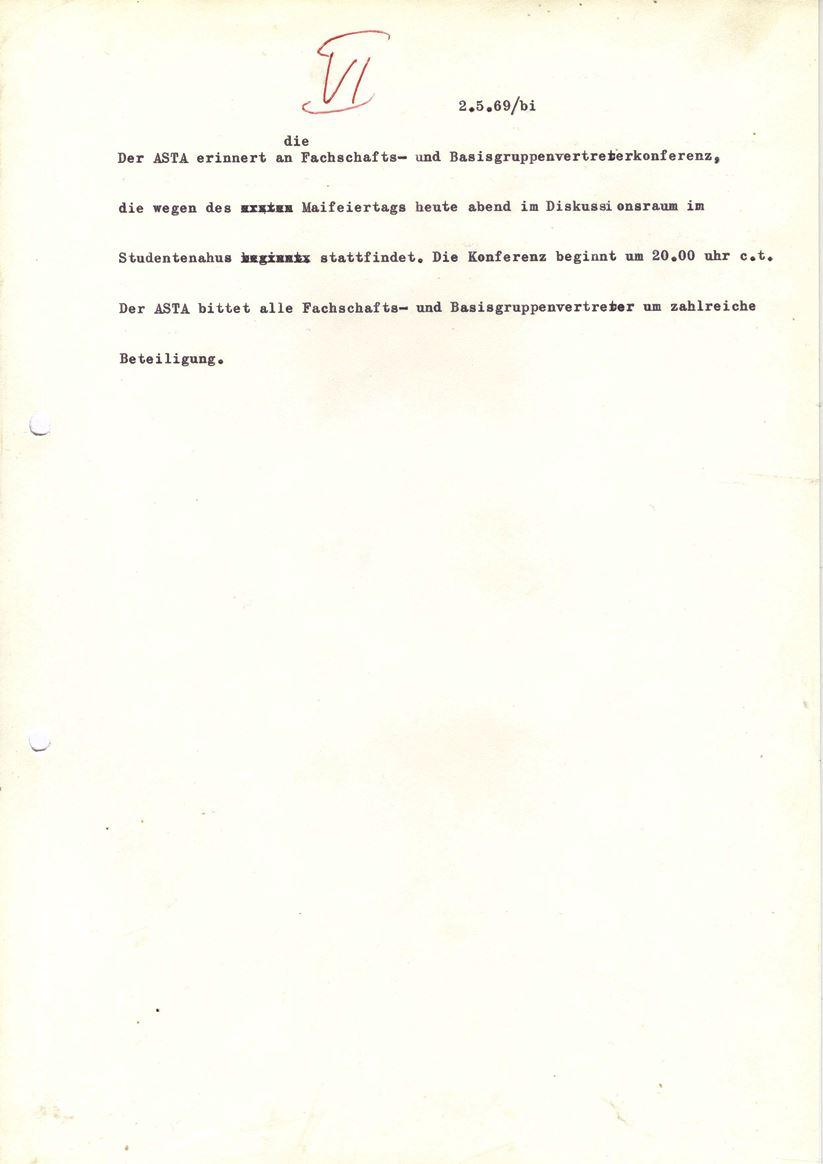 Kiel_MF1969_442