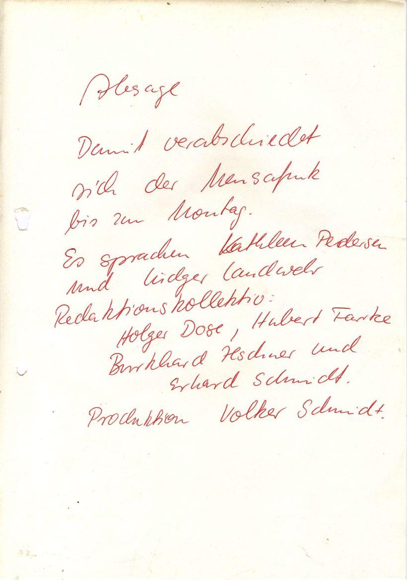 Kiel_MF1969_443