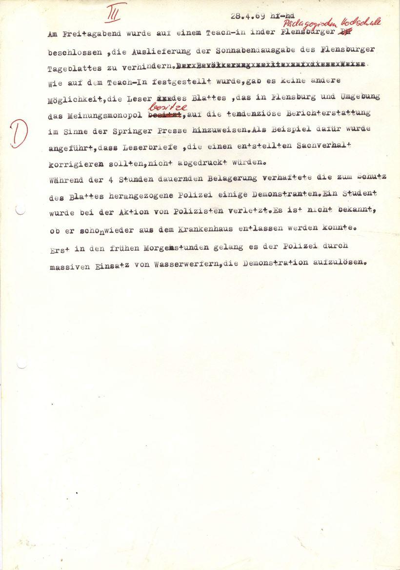 Kiel_MF1969_447