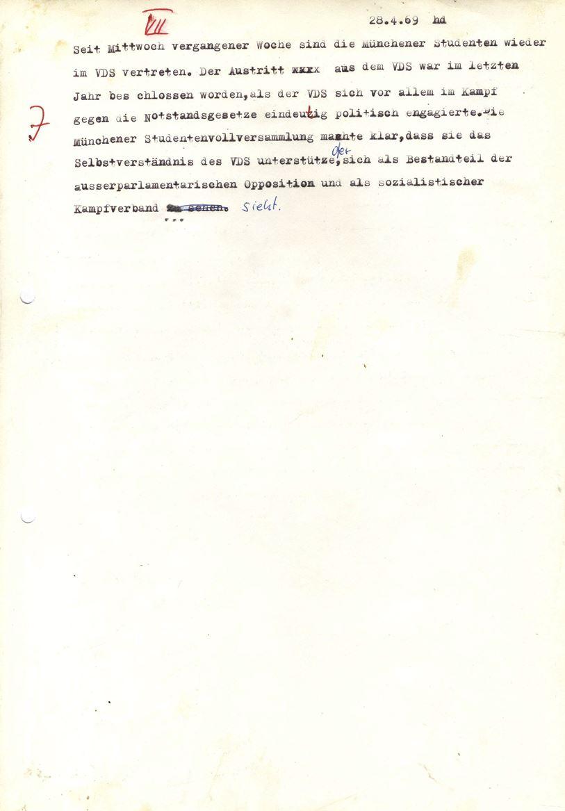 Kiel_MF1969_451