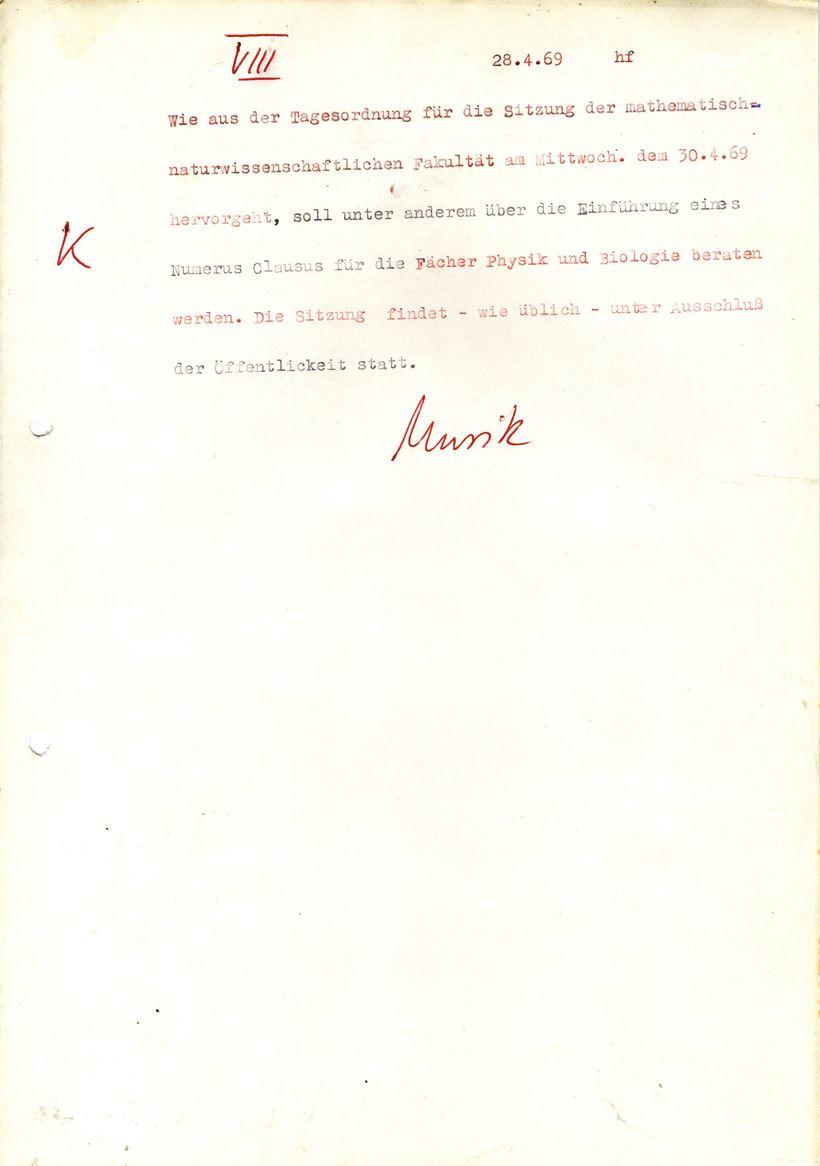 Kiel_MF1969_452