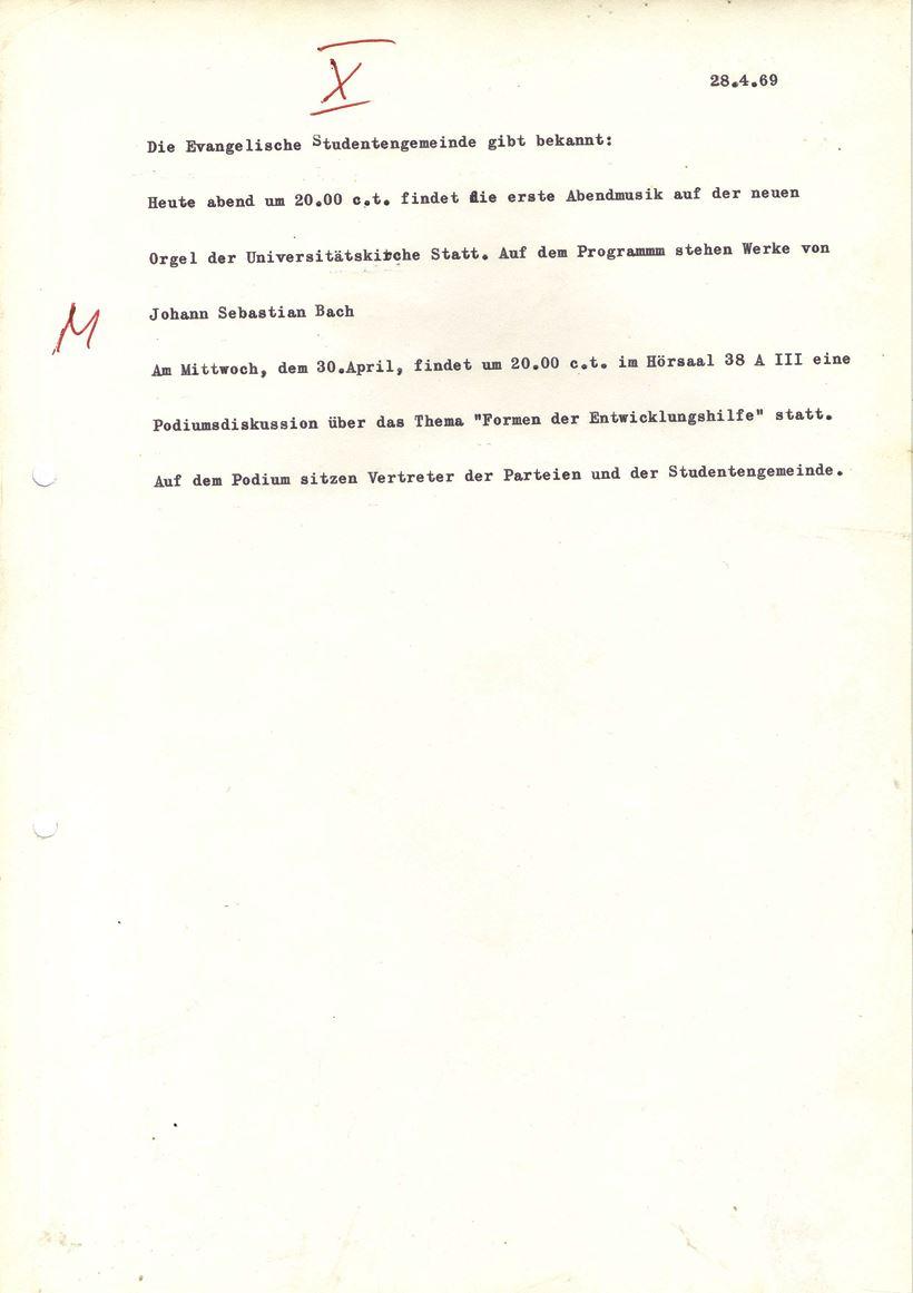 Kiel_MF1969_454
