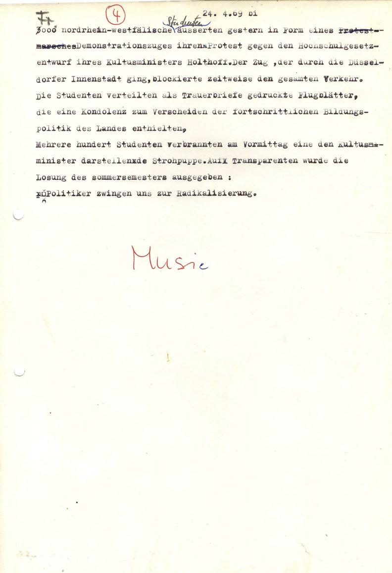 Kiel_MF1969_458