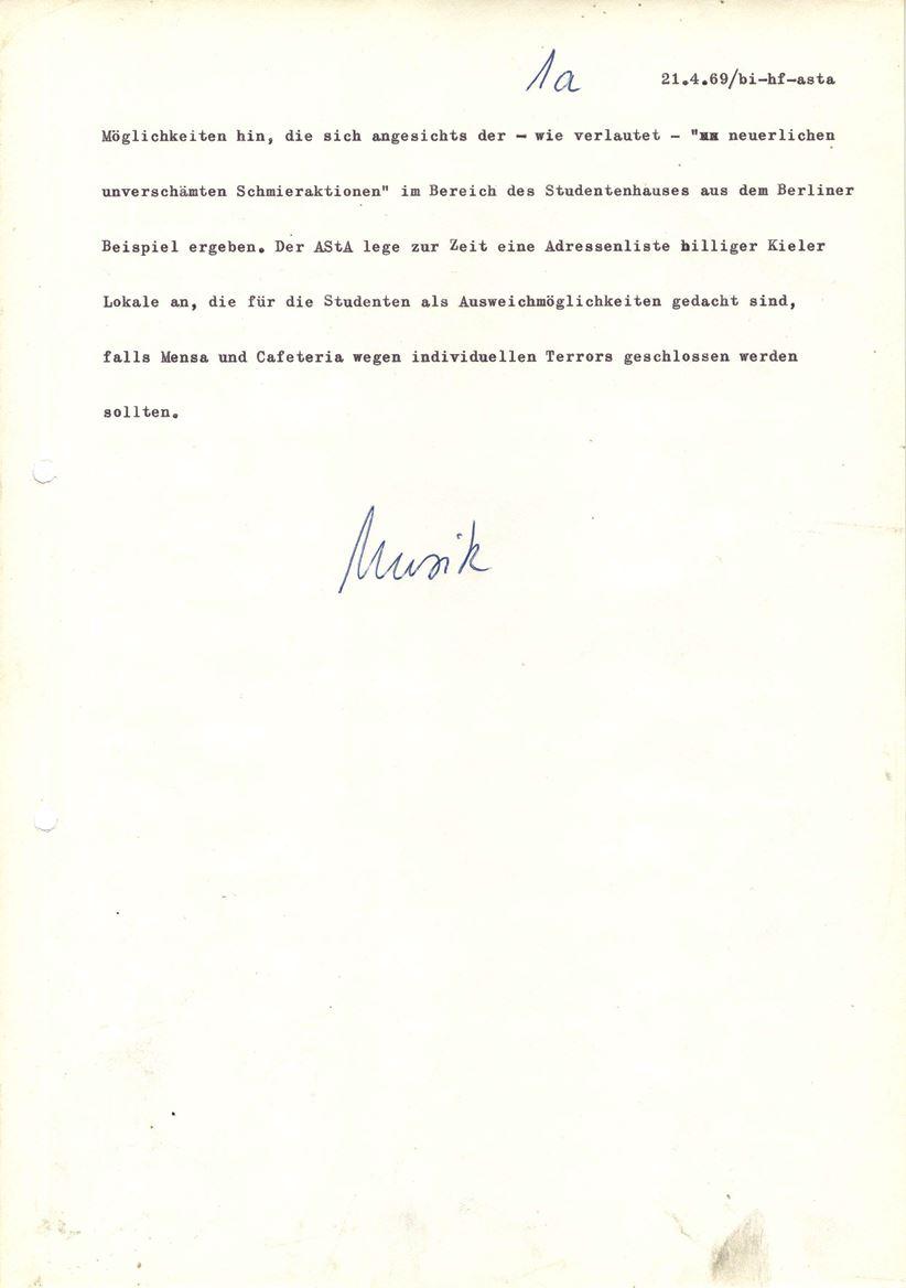 Kiel_MF1969_463