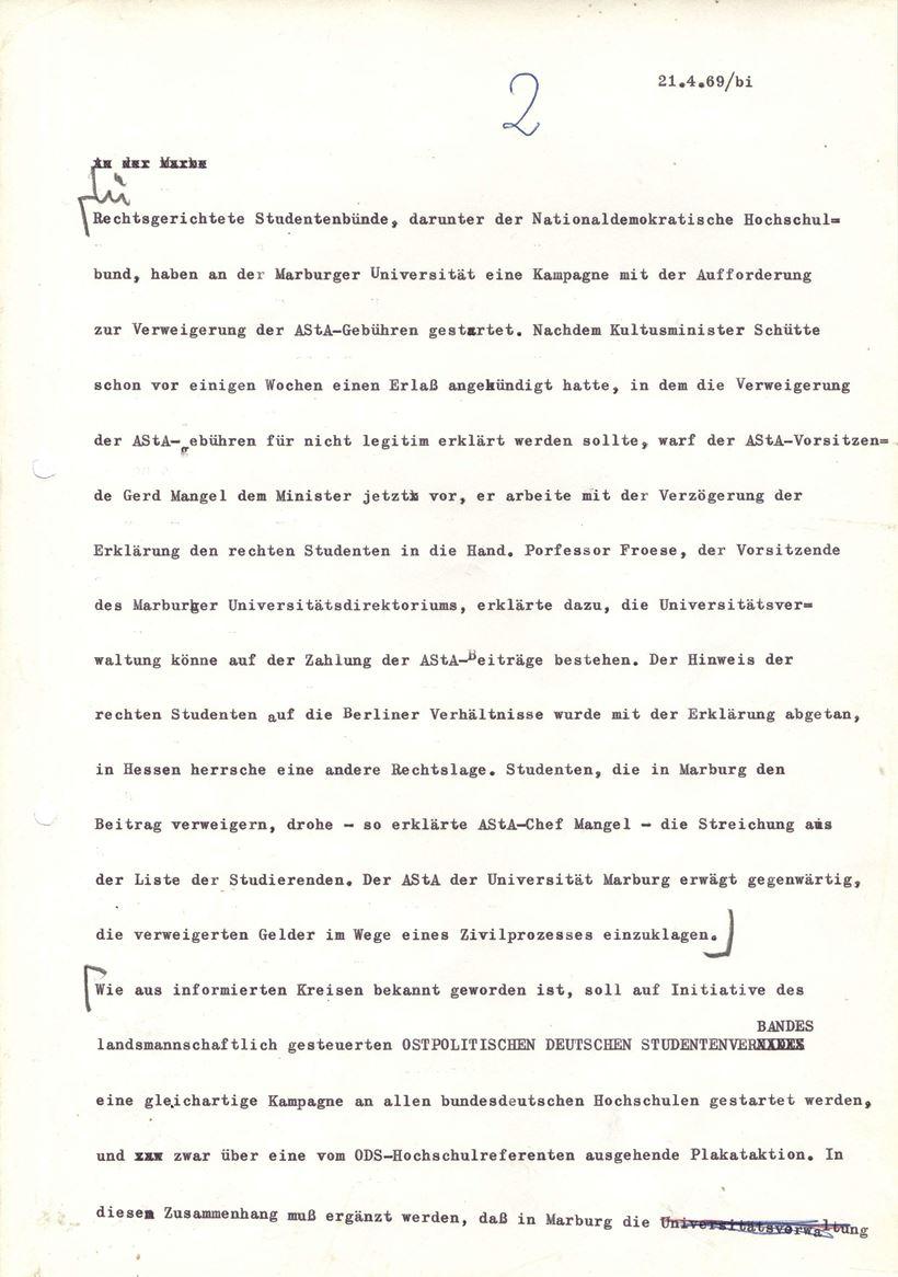 Kiel_MF1969_464