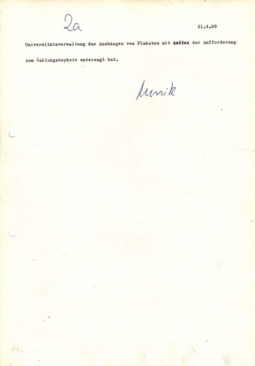 Kiel_MF1969_465