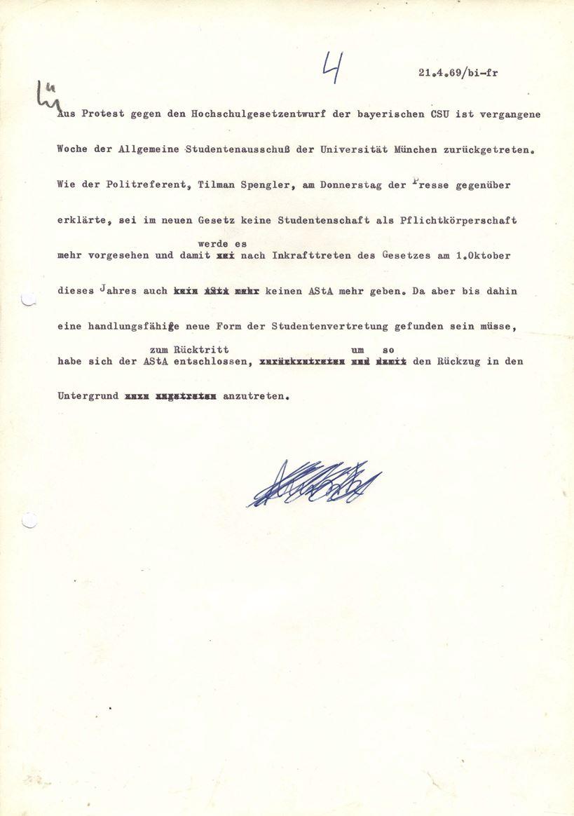 Kiel_MF1969_467