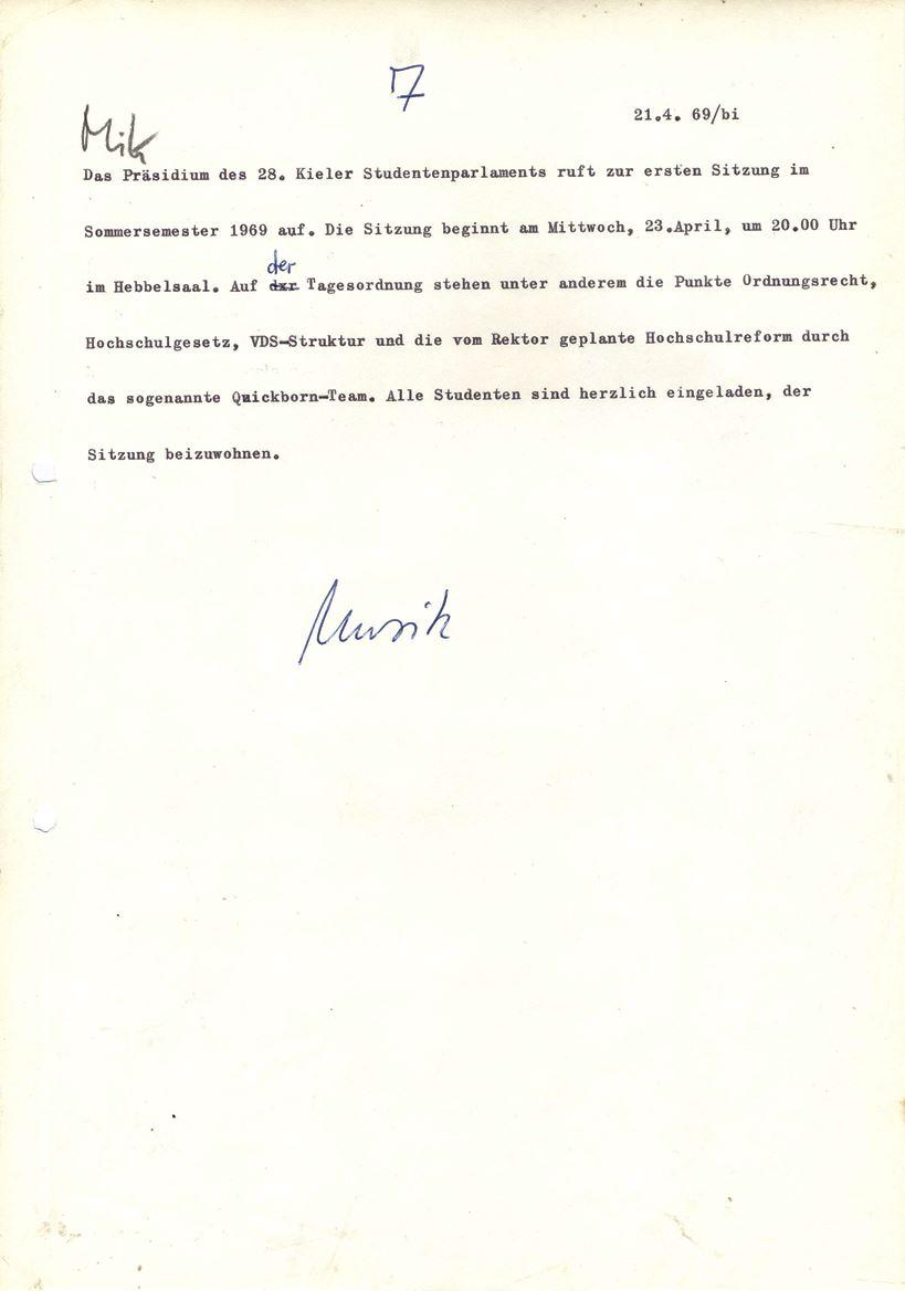 Kiel_MF1969_470