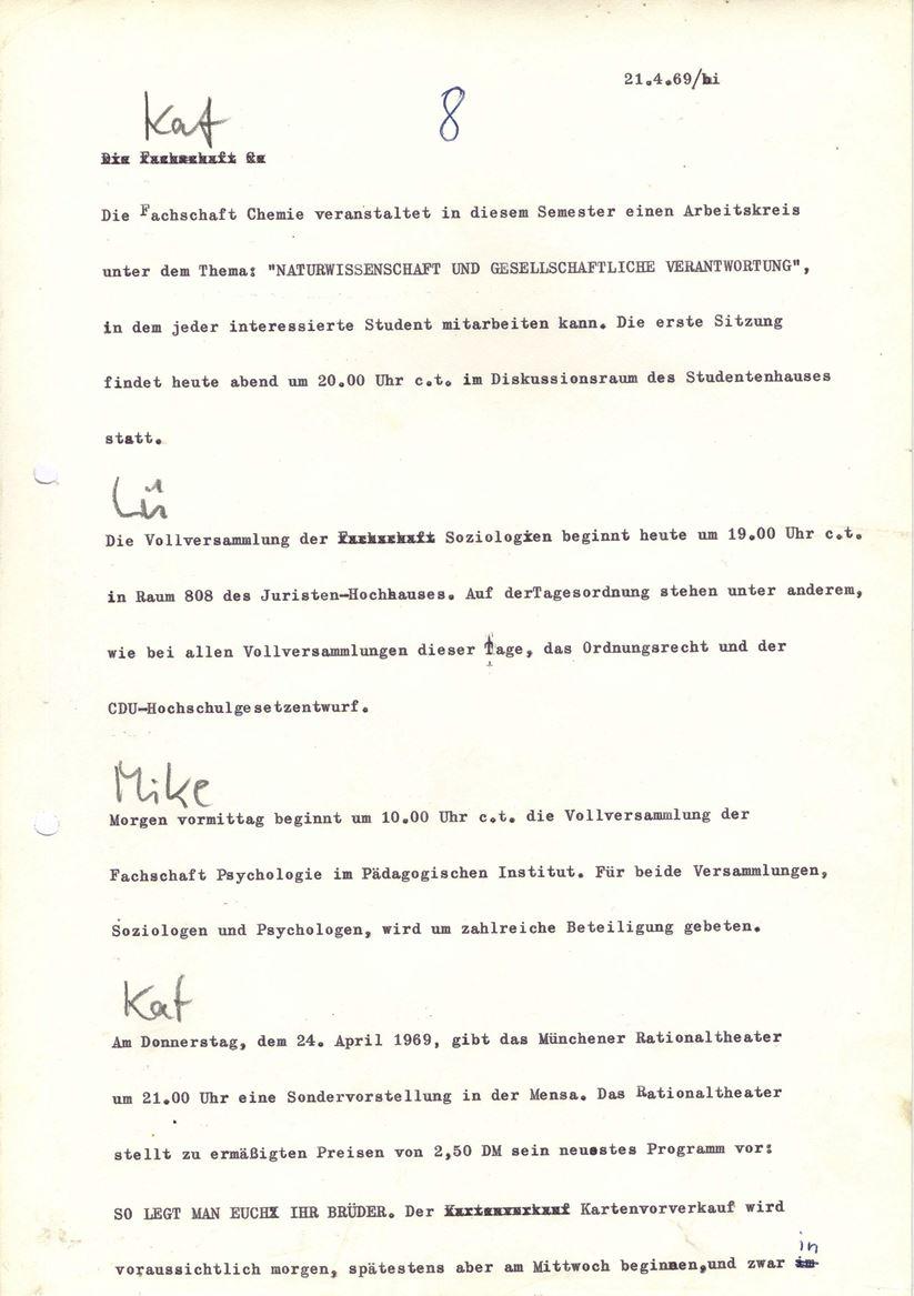 Kiel_MF1969_471