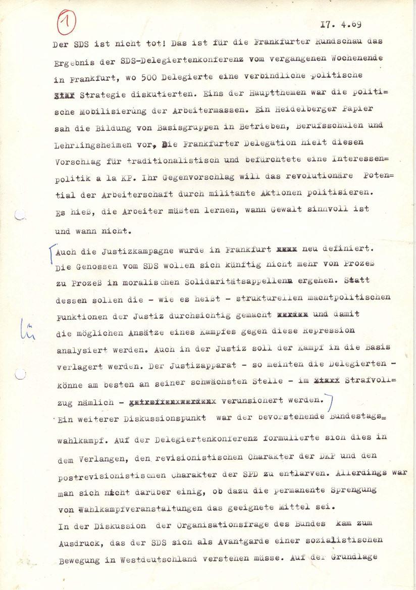 Kiel_MF1969_474