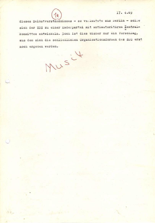 Kiel_MF1969_475