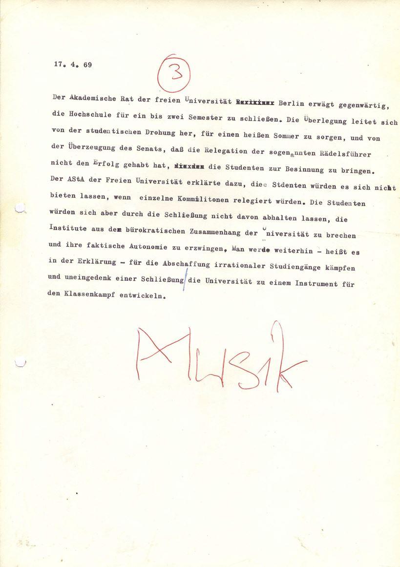 Kiel_MF1969_478