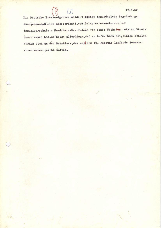 Kiel_MF1969_479