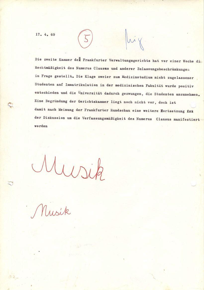 Kiel_MF1969_480