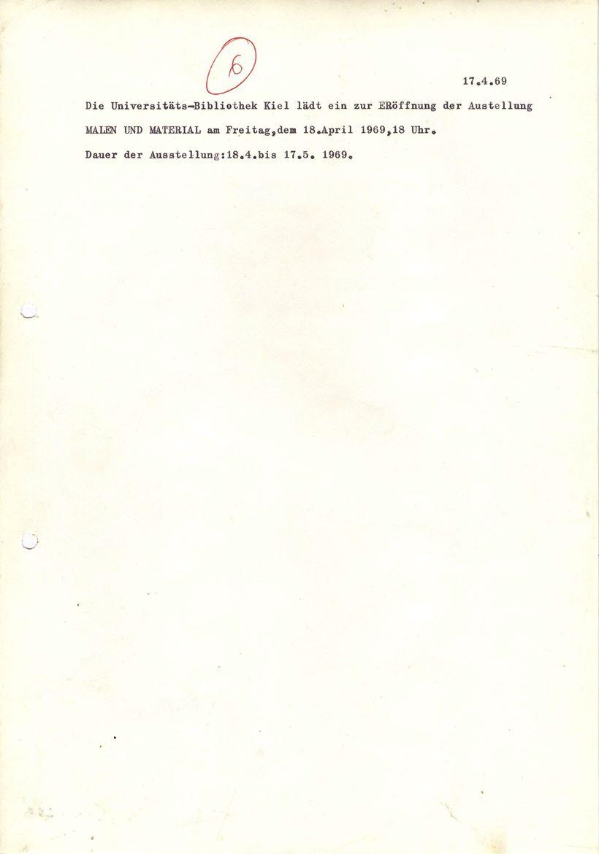 Kiel_MF1969_481