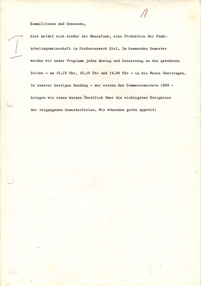 Kiel_MF1969_483