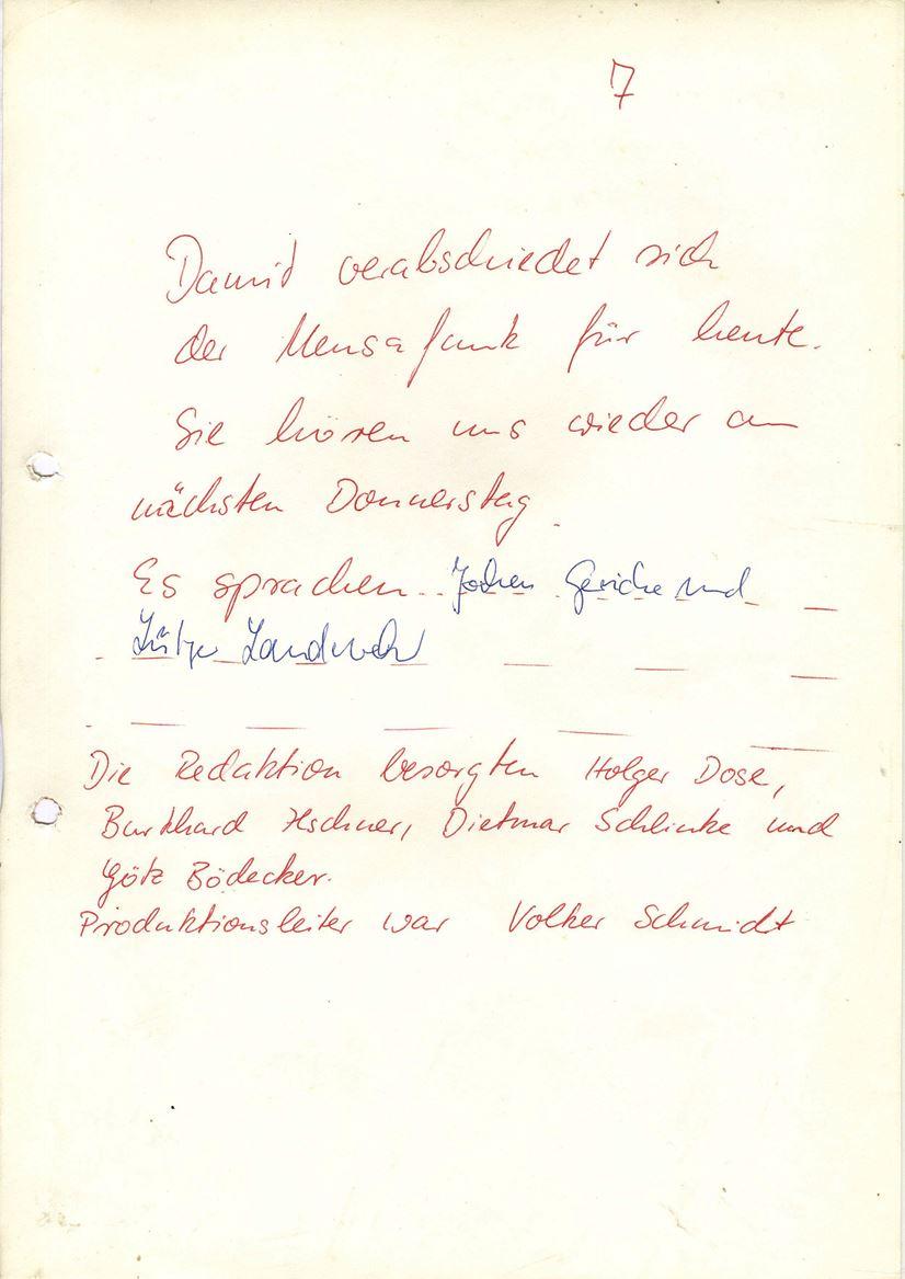 Kiel_MF1969_489