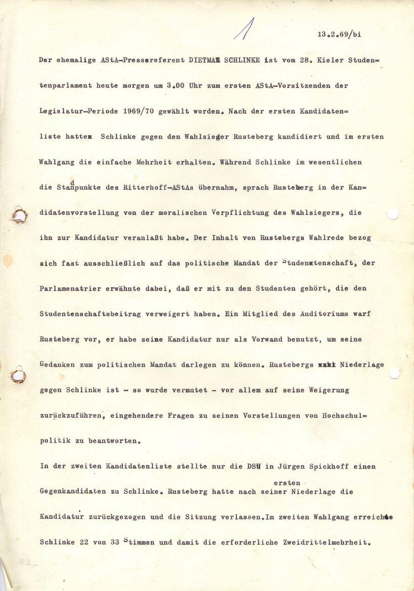 Kiel_MF1969_490