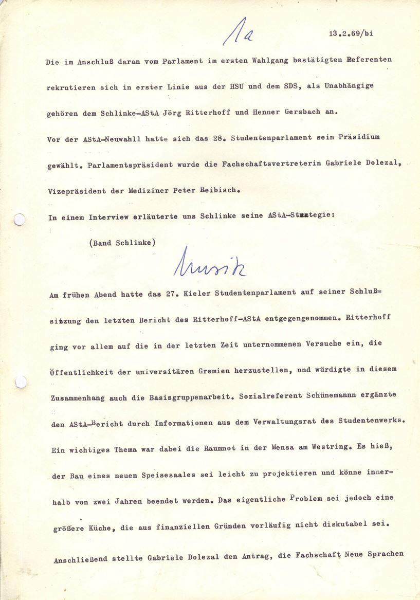 Kiel_MF1969_491