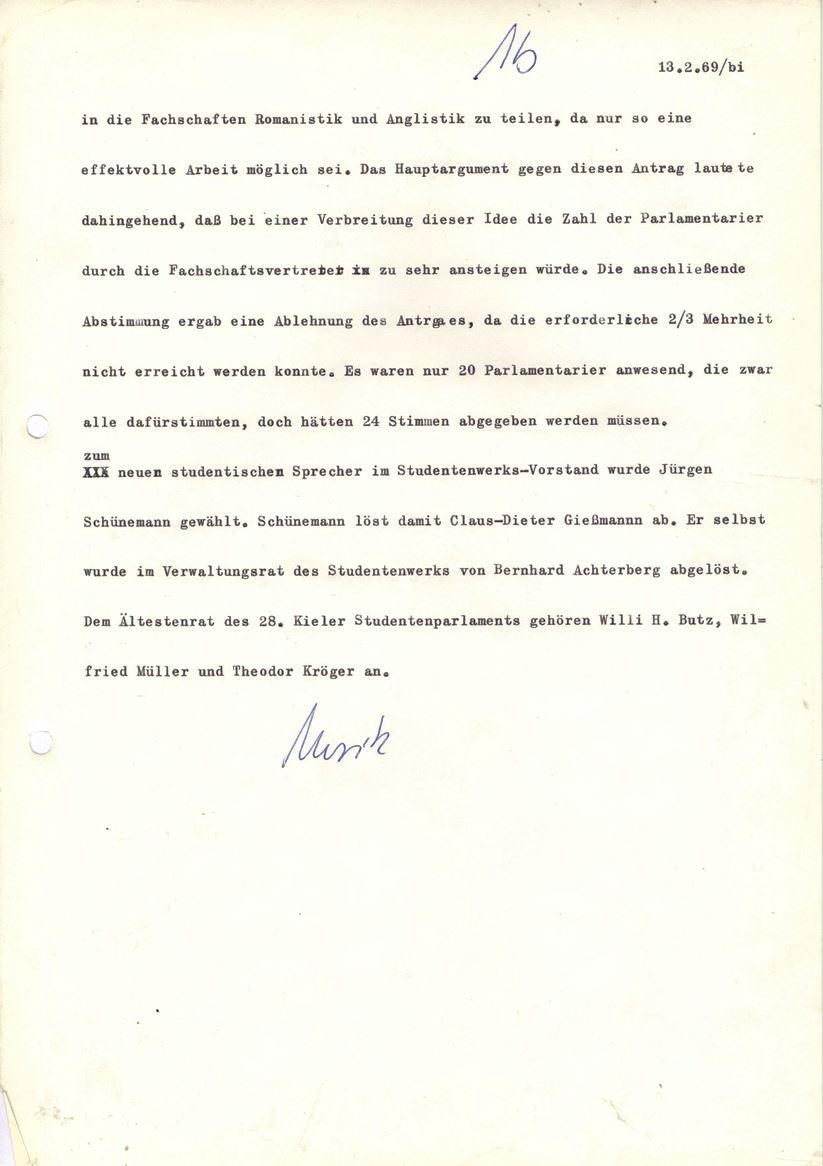 Kiel_MF1969_492