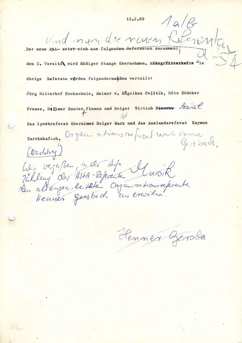 Kiel_MF1969_493