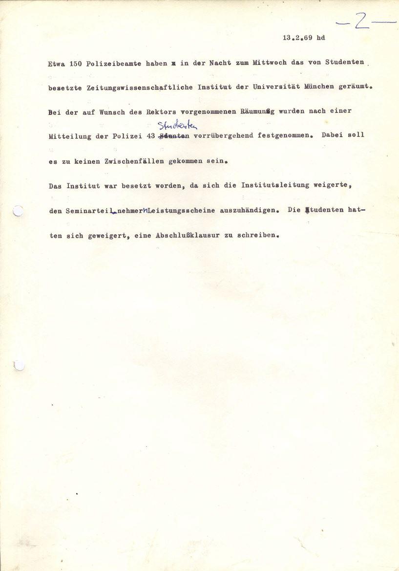 Kiel_MF1969_494