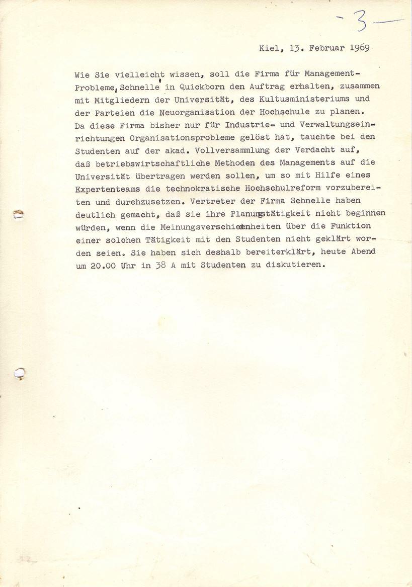 Kiel_MF1969_495