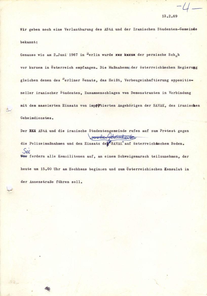 Kiel_MF1969_496