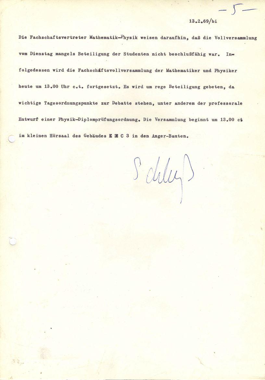 Kiel_MF1969_497