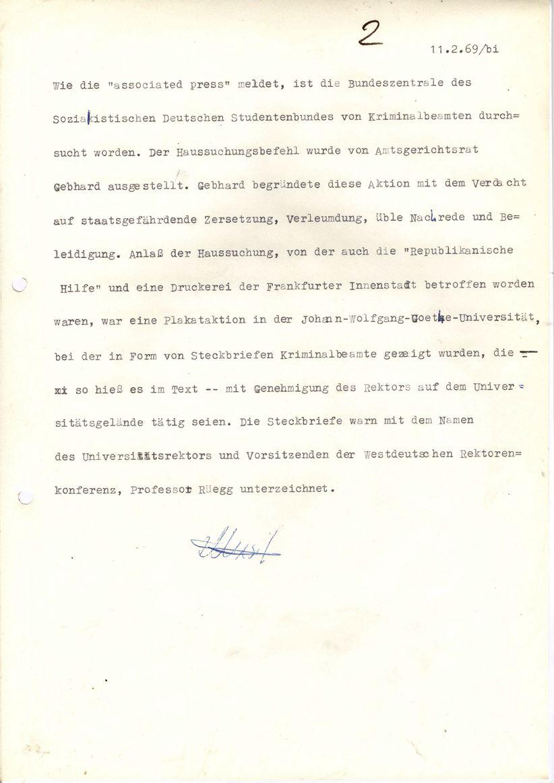 Kiel_MF1969_500