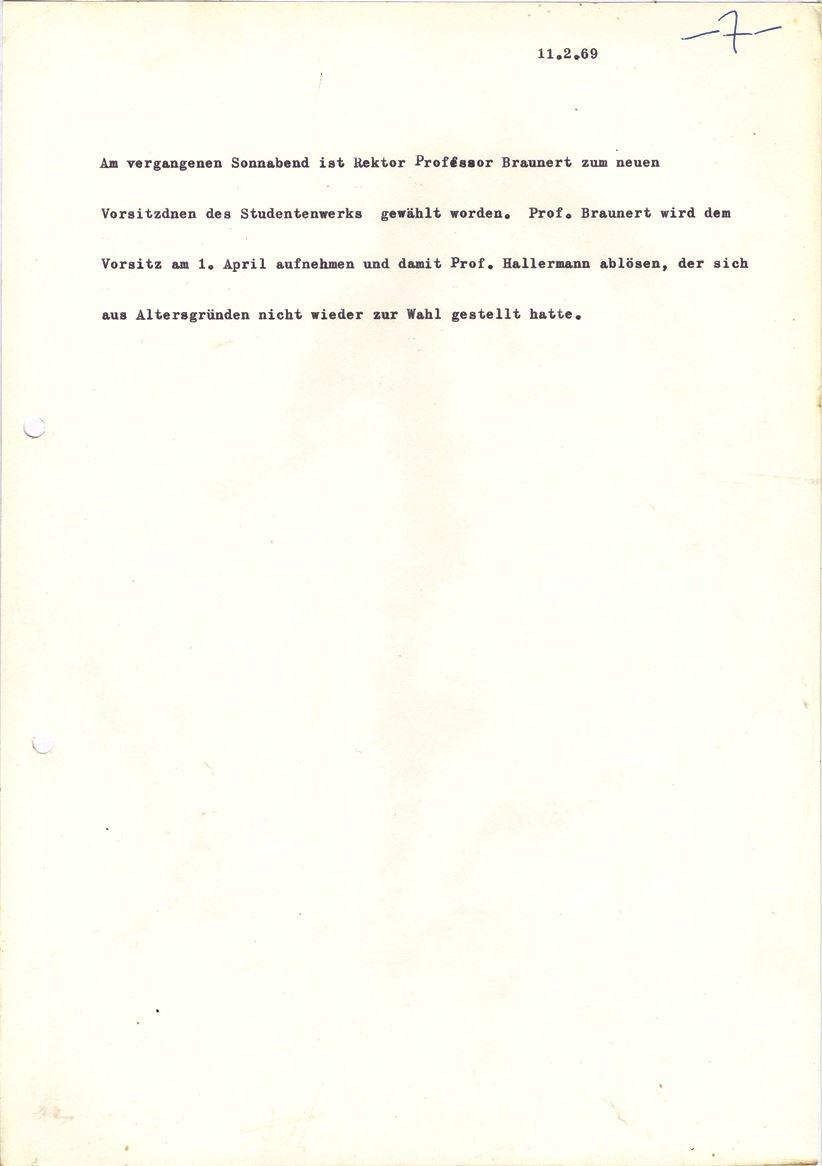 Kiel_MF1969_505